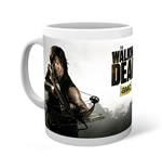 Tasse The Walking Dead - Daryl