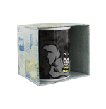 Tasse Mini Batman - Batman Punch