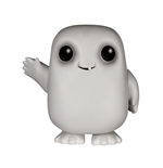 Doctor Who Figurine POP! Television Vinyl Adipose 9 cm
