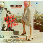 Vinyle James Brown - Please, Please, Please