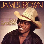 Vinyle James Brown - Soul Syndrome