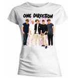 T-shirt One Direction 147072