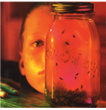 Vinyle Alice In Chains - Jar Of Flies/sap (2 Lp)