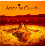 Vinyle Alice In Chains - Dirt =remastered=