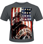 T-shirt Sons of Anarchy 147199