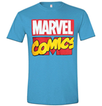 T-shirt Marvel 147329