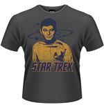 T-shirt Star Trek  147334