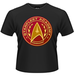 T-shirt Star Trek  147347
