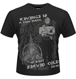 T-shirt Star Trek  147351