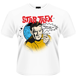 T-shirt Star Trek  147353