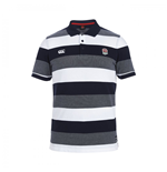 Polo Angleterre rugby 2015-2016