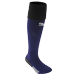 Chaussettes de sport Rangers Football Club 2015-2016 Third (Violet)