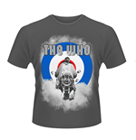 T-shirt The Who  147658