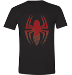 T-shirt Spiderman 147731