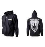 Sweat à Capuche Call Of Duty Advanced Warfare