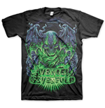 T-shirt Avenged Sevenfold  148020