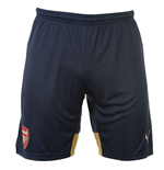 Short de Football Arsenal FC Away 2015-2016 (Enfants)
