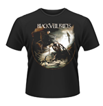 T-shirt Black Veil Brides 148207