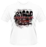 T-shirt Black Veil Brides 148437