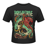 T-shirt Parkway Drive  148620