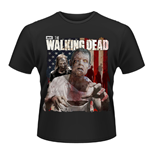 T-shirt The Walking Dead 148709