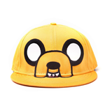 Casquette de baseball Adventure Time 148810