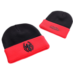 Casquette Spiderman 148831