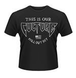 T-shirt Fall Out Boy  148910