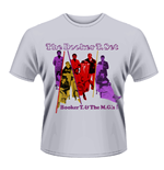 T-shirt Booker T. & the M.G.'s 148959