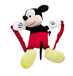 Jouet Mickey Mouse 148981