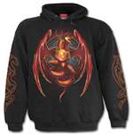 Sweat shirt Spiral 149095
