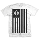 T-shirt Bring Me The Horizon  149146