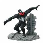 Marvel Comics mini figurine Venom 7 cm