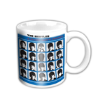 Tasse Beatles 149203