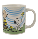 Tasse Snoopy - That's Fantastic