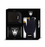 Call of Duty Advanced Warfare coffret Logo