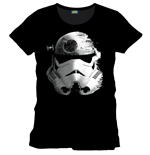 T-shirt Star Wars 149347