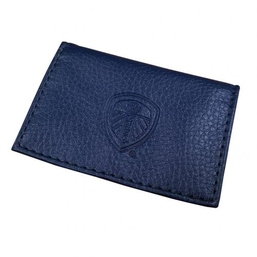Porte billets LEEDS UNITED  149597