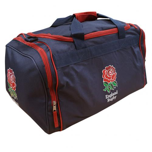 Sac Angleterre rugby 149604