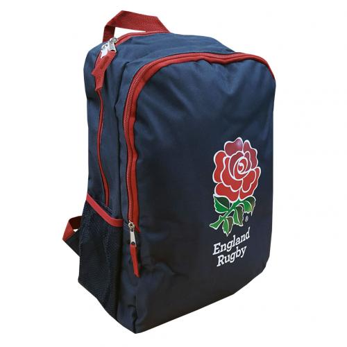 Sac à dos Angleterre rugby 149605