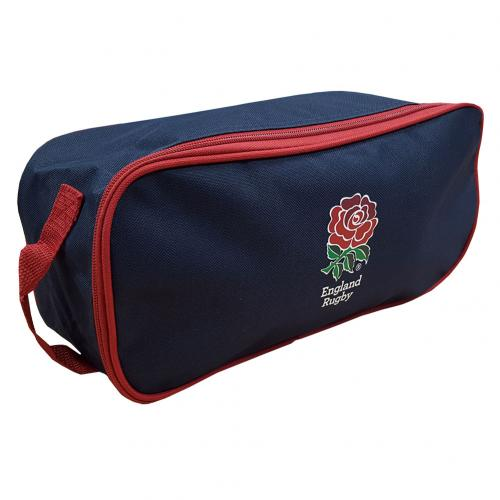 Sac porte-chaussures Angleterre rugby 149606