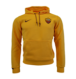 Sweat shirt Rome 2015-2016 (Orange)
