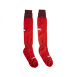 Chaussettes de sport Angleterre rugby 2015-2016 (Rouge)