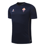 Maillot Third Football Fiorentina 2015-2016