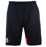 Short Newcastle United 2015-2016 Third