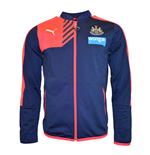 Veste Newcastle United 2015-2016