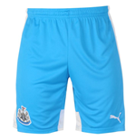 Short Newcastle United 2015-2016 Away (bleue)
