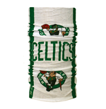 Bandana Boston Celtics  150023