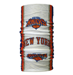 Bandana New York Knicks  150024