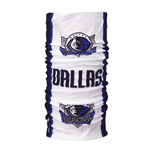 Bandana Dallas Mavericks  150029